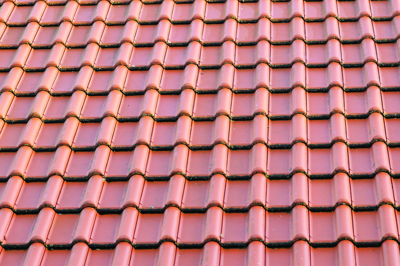 10 Roofing Materials To Keep Your Home Cool